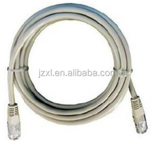 Network Cable Components laptop