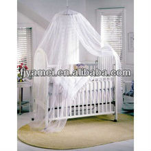 kids mosquito net and bed canopy