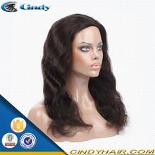 Best quality 100% virgin brazilian human hair the free wig catalogs for black women wholesale