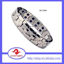 Healthy Bio Germanium Ceramic Energy Magnetic Bracelet