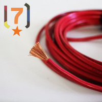 electric wire cable roll wire for light prices 10mm