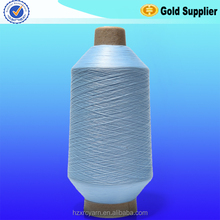 Factory Direct wholesale best elasticity 70D/24F/2 for knitting elastane fabric
