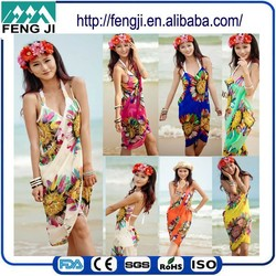 Wholesale new style japanese swimwear low price factory direct sale