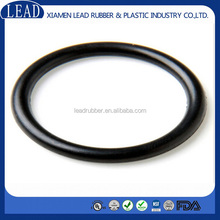 factory price customized the series of CS8 rubber orings
