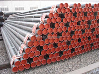stpg 37 structure seamless steel pipe Green house/Smoke pipe