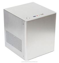 Mini ITX and Micro ATX computer case Tiny