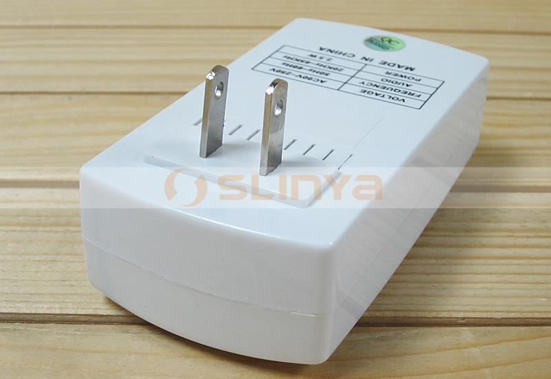Pest repeller electro magnetic 8024 130624 (6).jpg