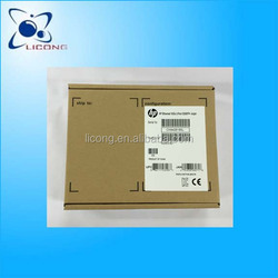 468332-B21 NC522SFP Dual Port 10GbE Server Adapter