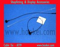 Attachments - Platic Cable Tie