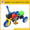 Motorcycle style Chinese wholesale Battery Power electric car for kids ride on car