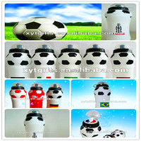 1 Gallon Plastic Water Bottles BPA Free 1000ml Sport Water Bottle Made In China