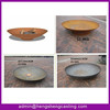 New products Steel fire pit manufacture outdoor fire pit fire bowls