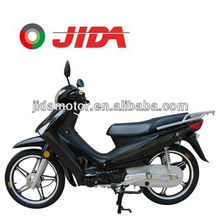 50cc 100cc 110cc 120cc 125cc cub motorcycle
