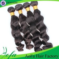 New arrival drop ship body wave cambodian virgin remy hair extension