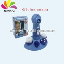 Popular professional facial removal blackhead manufacturer wrinkle eraser machine with CE