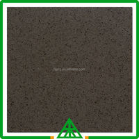 Prefabricated artificial quartz stone for flooring,tops,wall
