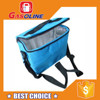 Durable promotional polypropylene tote bag