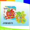 Wholesale musical insrunment toys/ Musical Piano Instrunment for Kids