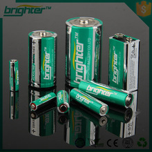 super powered alkaline battery 1.5v aaa battery for smart watch with health monitoring