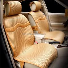 indian cushion covers car seat gel cushion