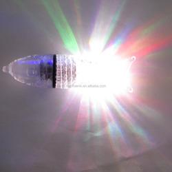 led marine lights