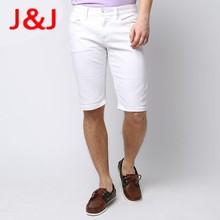 New Summer men shorts Brand shorts surf sport swimwear beach wear casual beachwear basketball shorts Free shipping