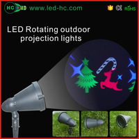 cheap good quality outdoor rotating christmas lights,led christmas lights outdoor /led christmas lights wholesale