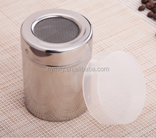 stainless steel Coffee Spray Caster