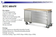 48'' tool chest Manufacturers with warehouse in USA