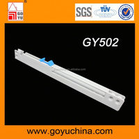 high quality standard protector stop buffer shower doors soft closing system sliding door lift systems