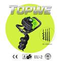 Topewe 52cc máquinas de perfuração de furos solo / Digger