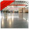 China indoor anti-slip epoxy resin warehouse floor coating