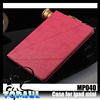 New design ultra thin handheld case for ipad mini 3