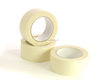 Made in China masking tape for painting ,Textured paper shipping from China