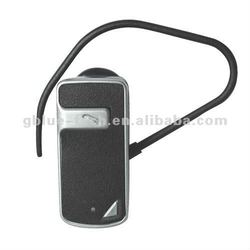 cheap price bluetooth mono headset for OEM mobile phone accessories