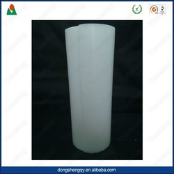 hot melt adhesive for fabric textile