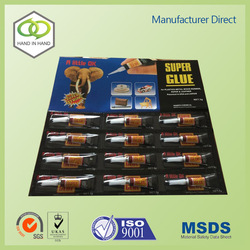 Hot selling china manufacturer with CE certificate