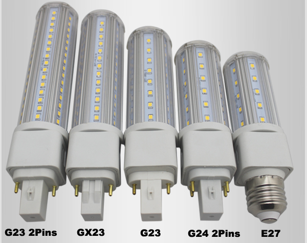 Lampada a led w: led lamp wikipedia. lampada luxhome led g w branco