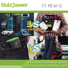 Solo- Lanciato 500 amplificatori portatili di pro alimentatore per auto usate
