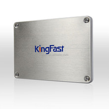 Kingfast F9 Series SATA III 6GB/S 2.5'' Sata3 Hard Disk 256GB SSD