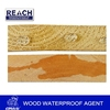 WH6990 Industrial standard nano waterproof sealant for convenient living wood products acidity resistance and moisture proof