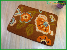 China Supplier high quality modern hotel carpets wholesale