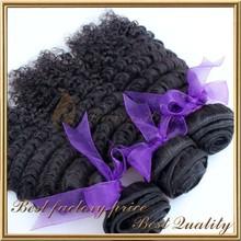 China Best selling Malaysian/Brazilian/China/Peruvian human hair 7A grade curly brazilian hair brazilian loose curl