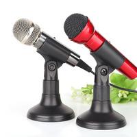 uhf wireless microphone pro-6988 ball bluetooth speaker wireless microphone in dubai