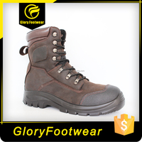 Bulk Buy From China Work Time Safety Shoes
