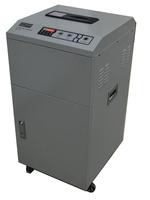 XBF-01E high security grinder, CD/DVD, U disk, Plastic card shredder/disintegrator