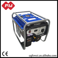 Generator Spare Parts and Accessories made in China generator factory