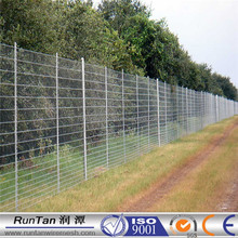 China manufacturer high tensile game fence( OEM&ODM )