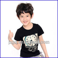 2013 baby doll t shirts wholesale baby doll t shirts wholesale baby t shirts