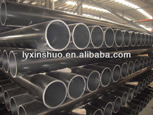 coal mine direct manufacturer PVC pipe